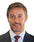 Jordi Solé Tuyá