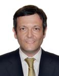 Lluís Ferrer de Nin