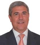 Juan Antonio Heras