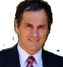 Ramon Puente Margalef